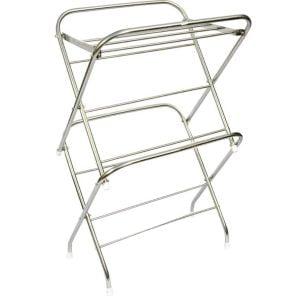 Gagan-Enterprises-Stainless-Steel-Clothes-Drying-Rack