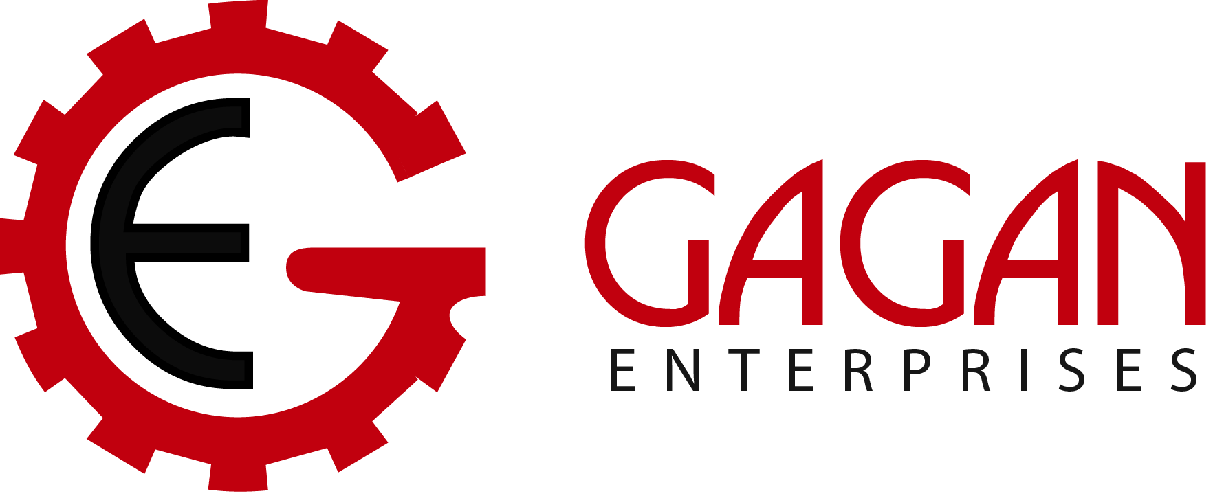 Gagan Enterprises